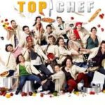 Creativity Lessons from Top Chef