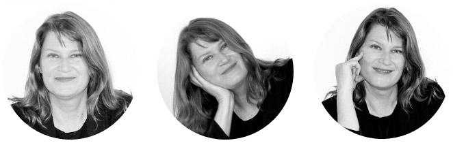 Kim Hermanson, PhD