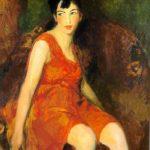 "Robert Henri and ""The Art Spirit"""
