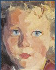 Robert Henri's Thoughts on Painting a Child