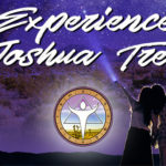 Experience Joshua Tree Retreat!  June 15th – 17th